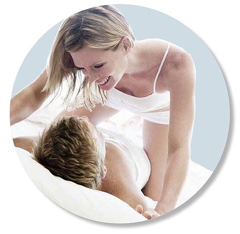 Der gpunkt und weibliche ejakulation german - 5 1
