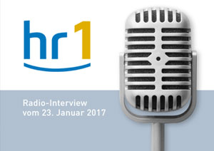 hr1 Radio Interview Thumbnail